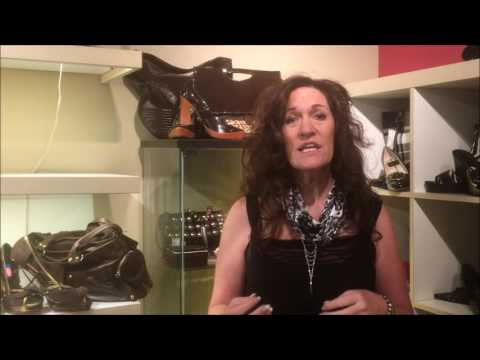 Purse Consignment - Women's Consignment Store - What To Bring Us