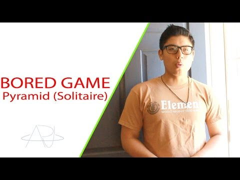 TOP 10 - What games to play when you're bored? from YouTube · Duration:  6 minutes 7 seconds