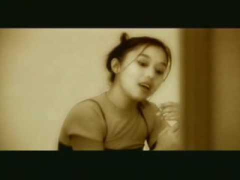Sevara Nazarkhan - ok kushlar