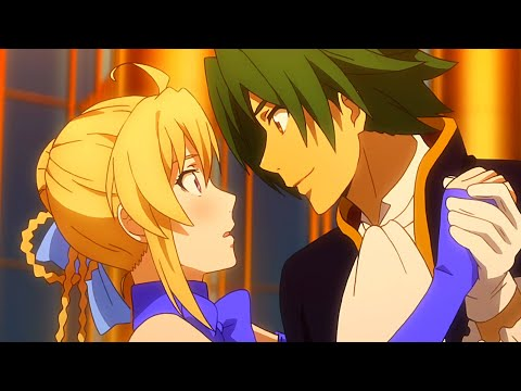 Die Besten Anime auf Wakanim! (Deutsch/German)