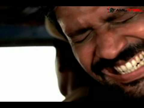 Aaranya Kaandam Movie Trailer