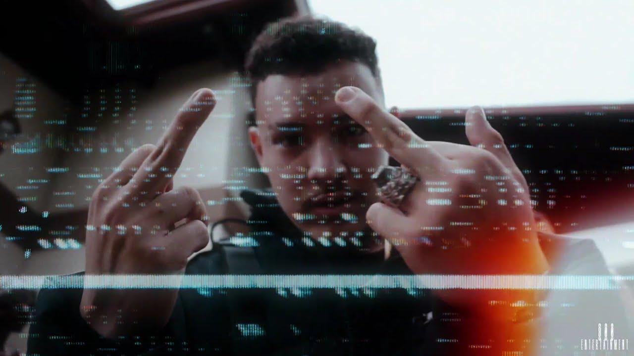 "Download Jeyy CR  ""Bo""   Maniak Beatz‼️Zion Production  (800ent)#spanishdrill #latintrap #jeyycr"