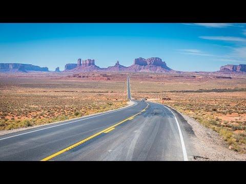 Wildbad USA Tour 2016 - Ep13