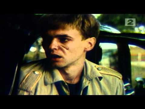 Kine kaip kine @ Savaitgalis pragare (1987) Drama, Lietuva (pokalbis studijoje) WEB