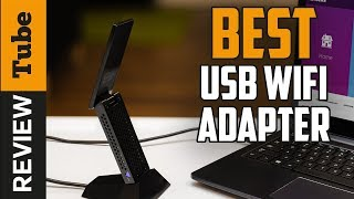 ✅WiFi Adapter: Best USB WiFi Adapter 2020 (Buying Guide)