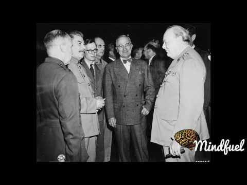 Harry S. Truman Documentary