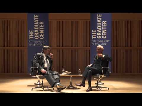 Extraordinary Lives: An Evening with Gay Talese