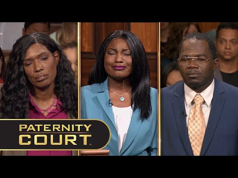 Man Searched for Daughter for 14 Years (Full Episode) | Paternity Court