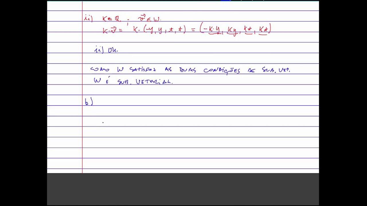 Algebra Linear Boldrini Pdf