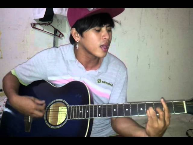 Paalam By Silent Sanctuary Guitar Cover