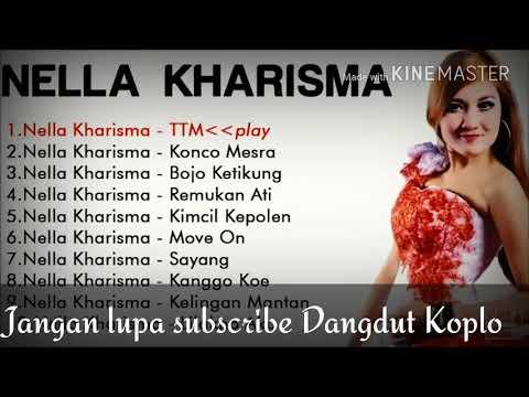 Nella Kharisma-special Ndx A.k.a