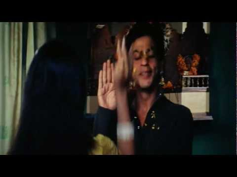 Chalte Chalte (Eng Sub) [Full Video Song] (HD) With Lyrics - Chalte Chalte