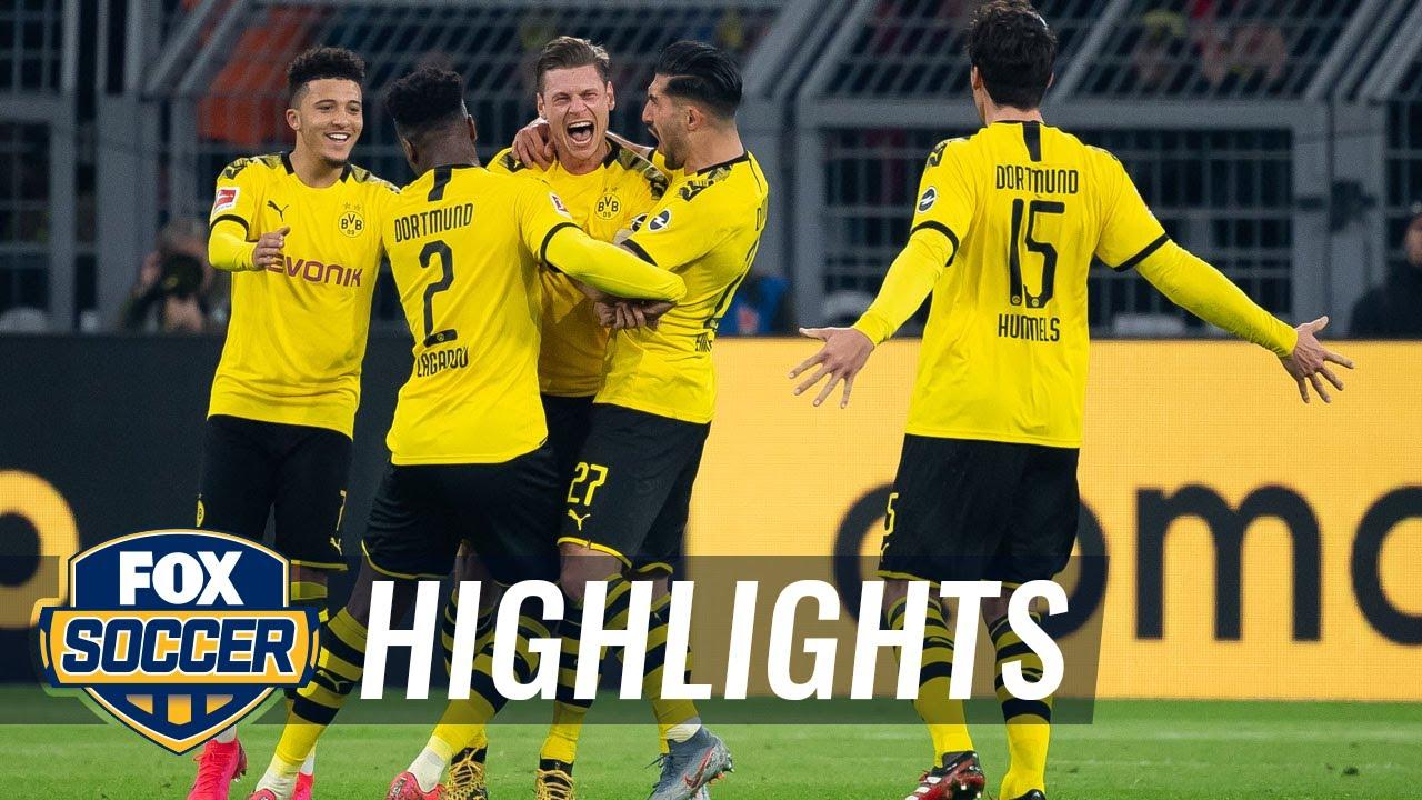 Eintracht Frankfurt Heimspiele 2020