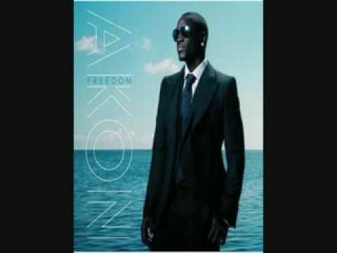 Akon Holla Holla Feat T Pain HQ