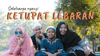 video eat bulaga ketupat mp4