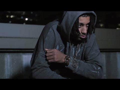 Download Kofi X Noodah05 - Fed Time (Official Music Video)
