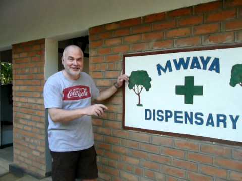 Importance of Medical Assistance I'm Malawi