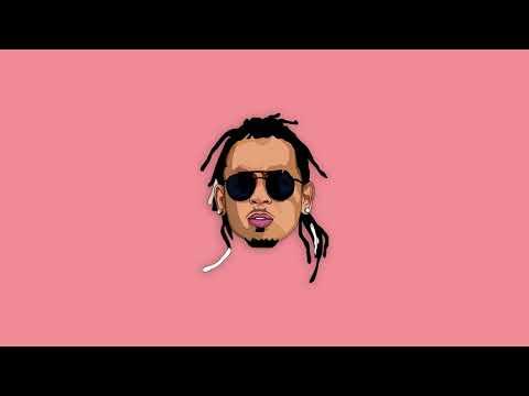 "Pista de Trap 2018   Trap Beat Instrumental ""Romántico"" Type Beat   Uso Libre"