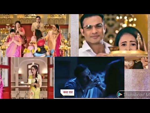 sath-nibhana-sathiya-2-latest-episode:-#youtubers-#youtubechannel-#youtubevideo-#sns2-#sathnhibana