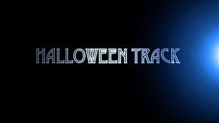 Halloween Track