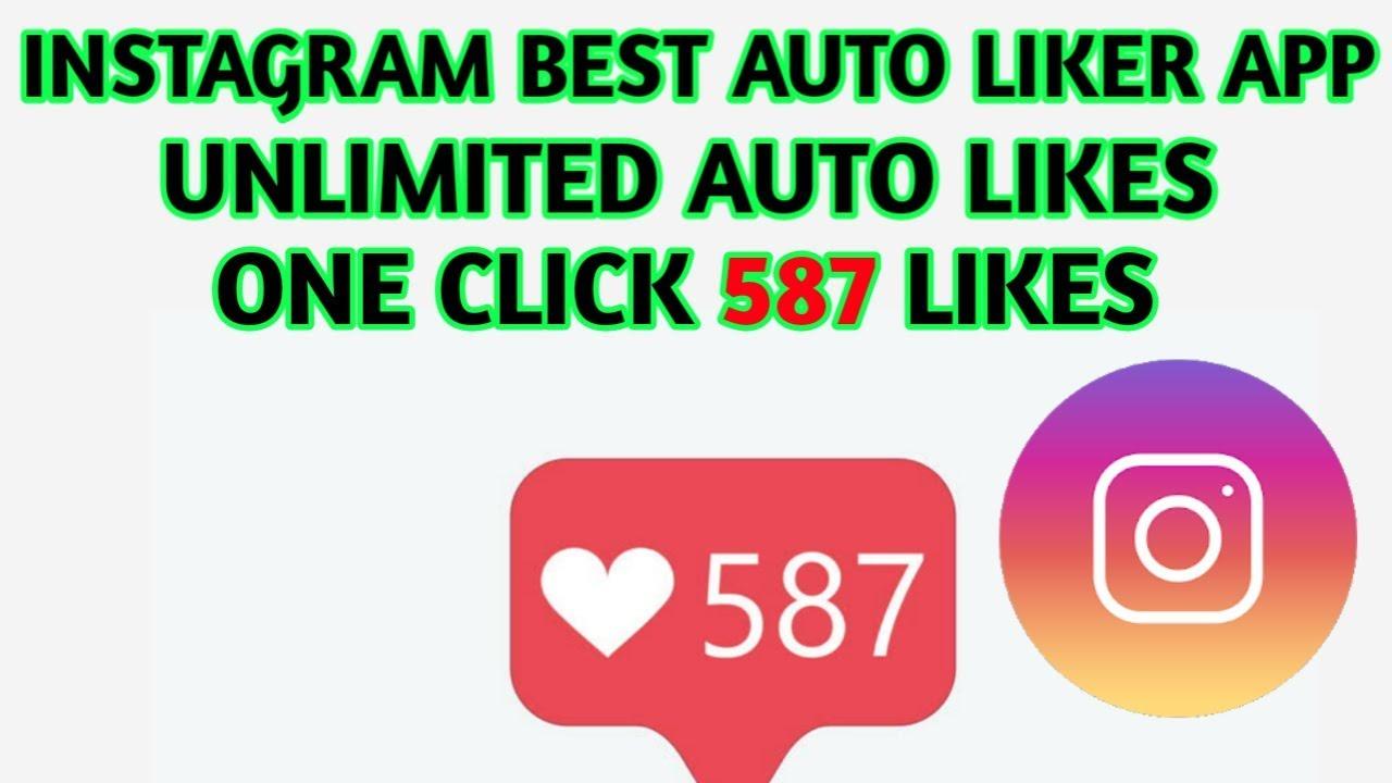 robolike instagram auto liker apk download