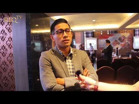 Materi Kuliah Tata Usaha Negara Hendry Julian Noor untuk Jaksa Agung Prasetyo