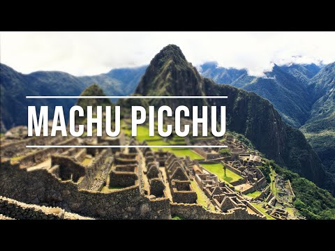 travel-to-machu-picchu?-incas-lost-city-ruins