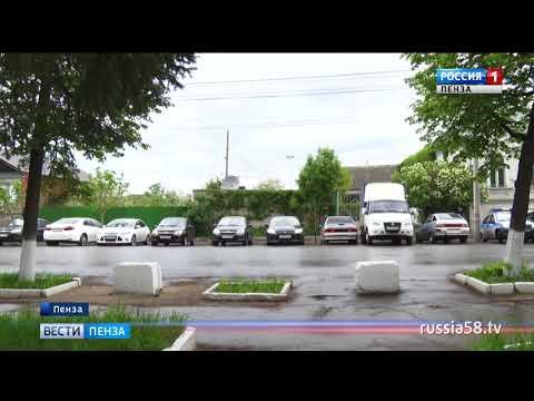 В Кузнецке «сын» обманул мужчину на 17 тыс. рублей