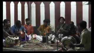 உள்ளத்தில் நல்ல உள்ளம் (ullathil nalla ullam) By-k.p.kumaran and team