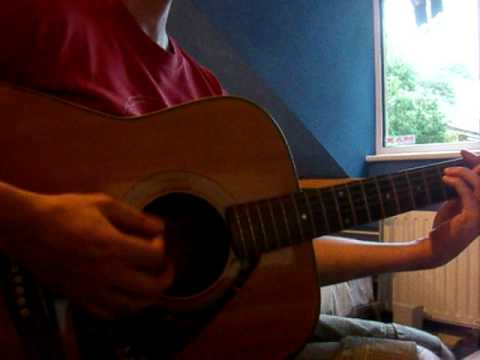 Al Green - How Can You Mend A Broken Heart (acoustic cover) - YouTube