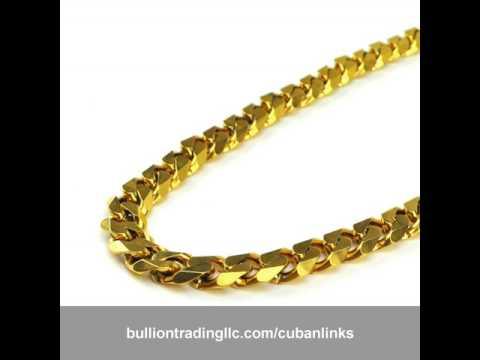 14K Miami Cuban Bracelet 76.17 gram (11mm) | 212-997-2520