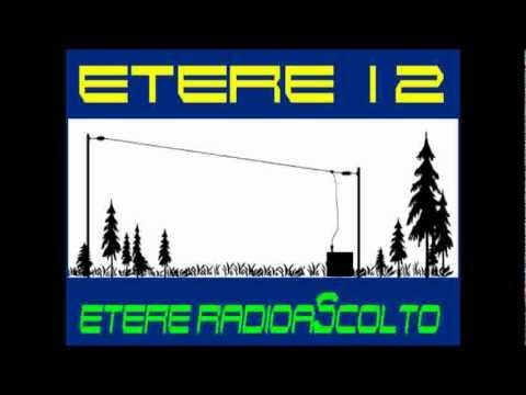 ETERE 12 - BG - EDITH PIAF - MILORD --- AM RADIO APR 1992.flv