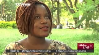 Download Video Zimbabwe brings back 15 women trafficked to Kuwait MP3 3GP MP4