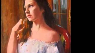 ЕЛЕНА КАМБУРОВА - ПРИХОДИ НА МЕНЯ ПОСМОТРЕТЬ