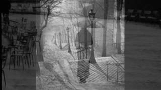 Charles Trenet - Seul...depuis toujours, 1945
