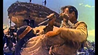 Hondo trailer (1953)