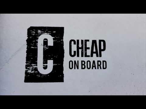 CHEAP | call for artist 2018