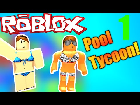 [roblox:-pool-tycoon-4]---lets-play-ep-1---starting-out!