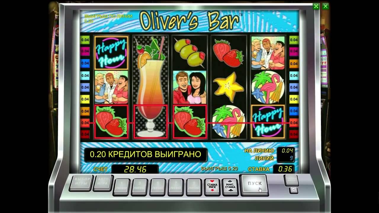 777chudo com casino