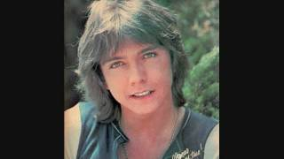 Watch David Cassidy Cherish video