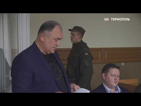 UA: Тернопіль: Суд Горбатюк 19 11