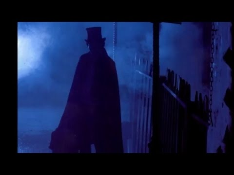 Biggest Unsolved scary Mysteries in the World (PART III):  Jack the Ripper, Wow! Signal  | DISCOVER