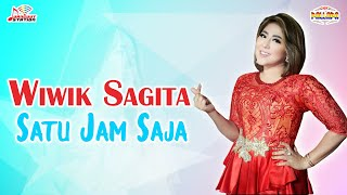 Wiwik Sagita - Satu Jam Saja (Official Music Video)