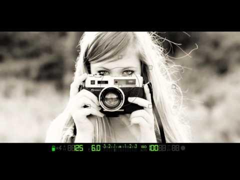 2016 Hotshoe Black & White Photography Awards