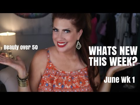 whats-new-this-week?-june-wk-1/-beauty-over-50