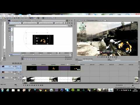 Видео Sony vegas pro 12 download