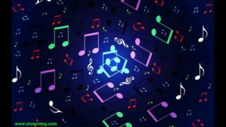 Beau Sange de Taur - Karaoke