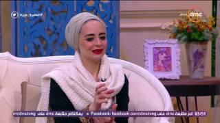 السفيرة عزيزة - الكاتبة / بسمة السباعي ... الرسالة التي تناقشها من خلال كتاب