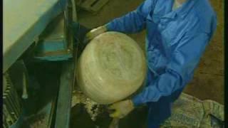 sistrom систром мрамор из бетона marble from concrete(, 2009-03-24T14:07:06.000Z)