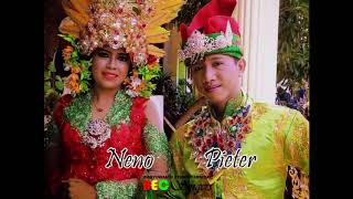 Pengisi Suara BEC 2017. Supinah, Neno, dan Pieter. Cover Lagu  Banyuwangi, Istimewa dan Faded